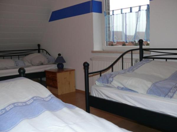 Hotel Pictures: , Altfunnixsiel
