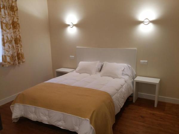 Hotel Pictures: Hostal Camponaraya, Camponaraya