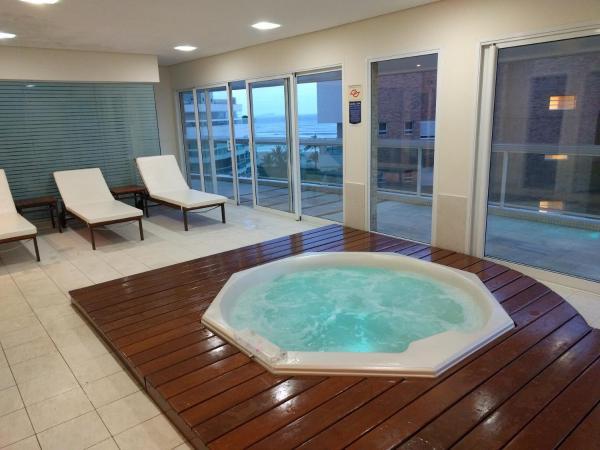 Hotel Pictures: Ed Marbella Riviera São Lourenço, Riviera de São Lourenço