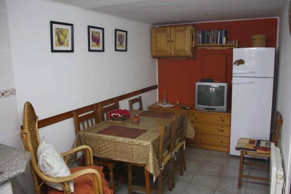 Hotel Pictures: Casa Rural Laspuña, Laspuña