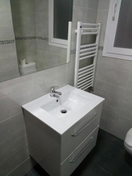 Hotel Pictures: Apartamento Riojano, Logroño