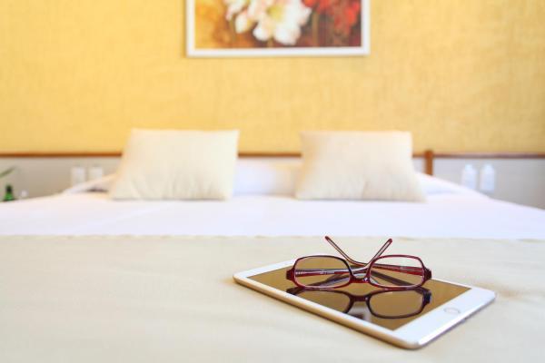 Hotel Pictures: Mengo Palace Hotel, Rio de Janeiro