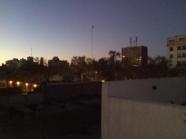 Fotos del hotel: Casa 359, Mendoza