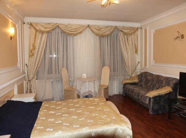 Фотографии отеля: Adaman Guest House, Санкт-Петербург