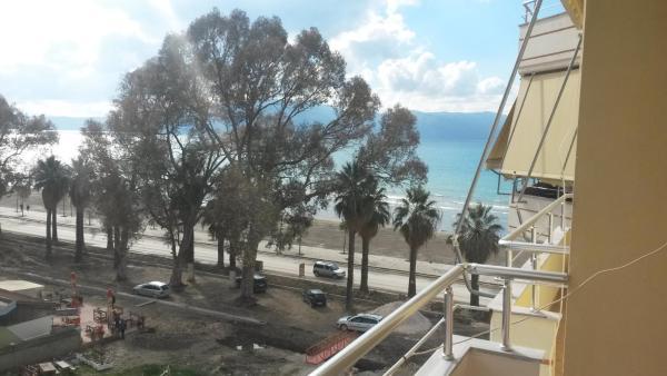 Hotelbilder: Albi Apartament, Vlorë