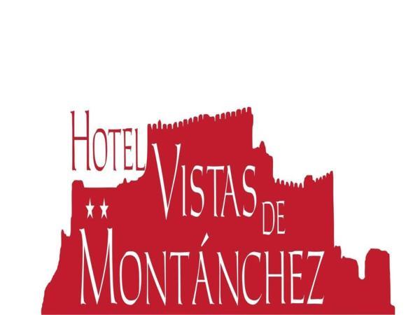 Hotel Pictures: Hotel Escuela Vistas de Montánchez, Montánchez