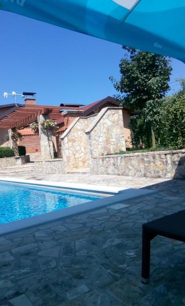 Fotos do Hotel: , Banja Luka