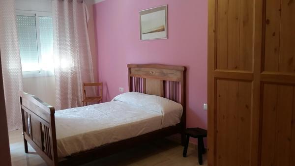 Hotel Pictures: Ca la LLanera, Tivissa