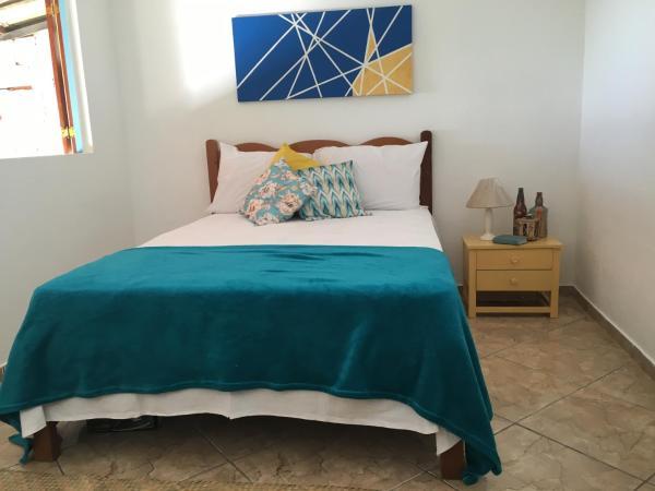 Hotel Pictures: Casa Mar, Praia de Araçatiba
