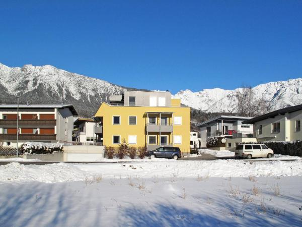 Hotel Pictures: Haus Edith (100), Imst