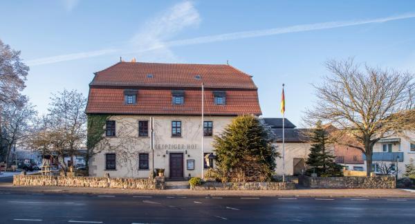Hotel Pictures: , Fulda