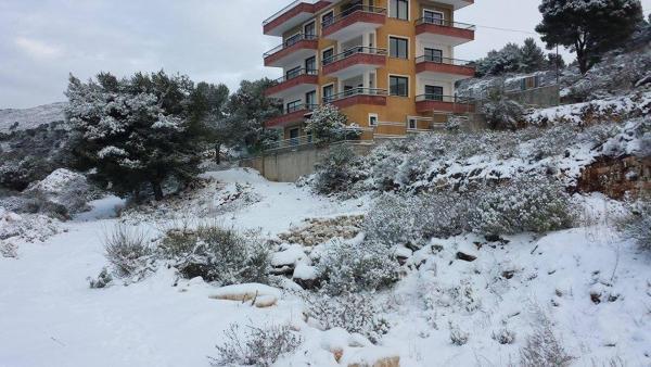 Hotellbilder: Ville Apartment, Sarandë
