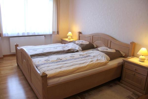 Hotel Pictures: , Neustadt am Rübenberge