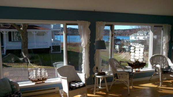 Hotel Pictures: , Digby