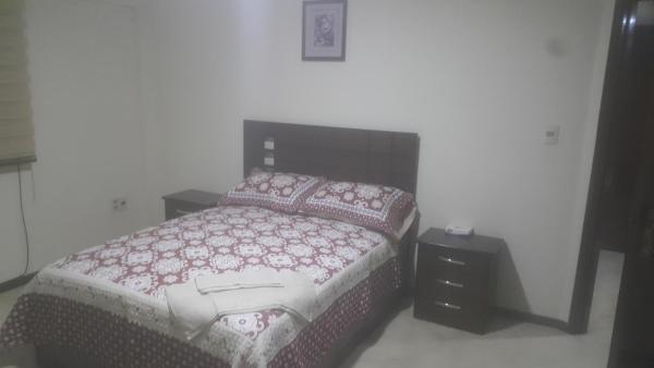 Hotel Pictures: Calacoto habitaciones, La Paz
