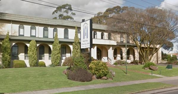 Hotelbilleder: Hotel Cavalier, Wantirna South