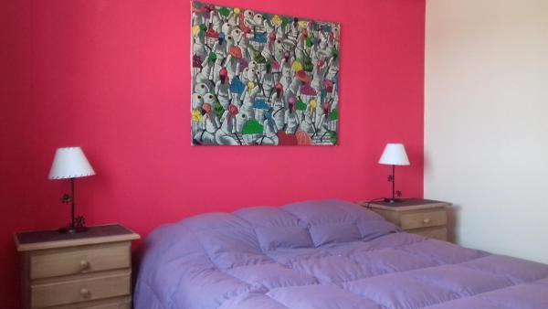 Fotos del hotel: Departamento Temporario Villa Sol, Córdoba