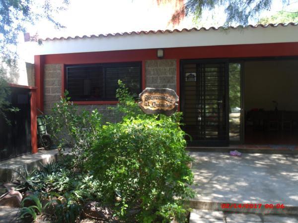 Fotos do Hotel: , San Fernando del Valle de Catamarca