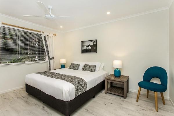Fotos do Hotel: Woodlark Byron Bay, Ewingsdale
