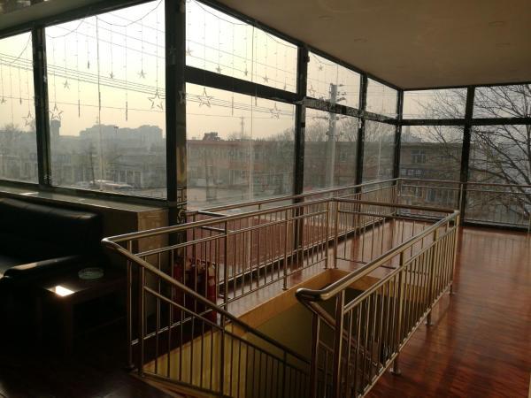Hotel Pictures: Shiqiao Inn, Zhangjiakou
