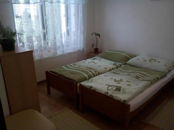 Hotel Pictures: Ubytování Pavla, Pavlov