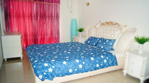 Hotel Pictures: Suites Sweet Appart Hotel (SSAH), Pointe-Noire