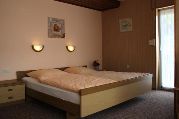 Hotel Pictures: , Malberg