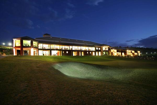 Fotos del hotel: Links Lady Bay Resort, Normanville