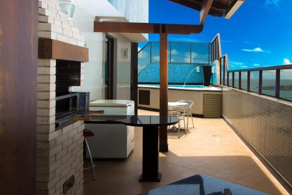 Hotel Pictures: Cobetura Atenas, Vila Velha