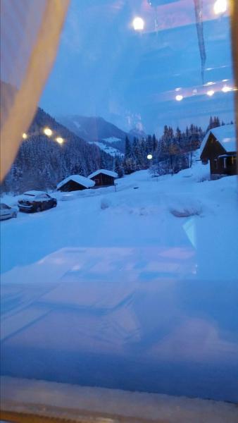 Hotel Pictures: Val des Dix, Couta