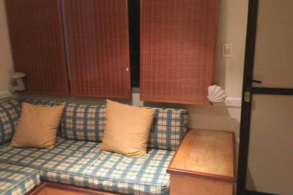 Hotel Pictures: Guarajuba Summer Flat, Camaçari