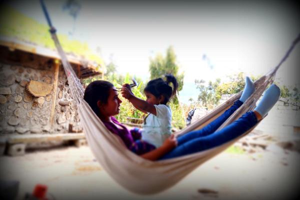 Hotel Pictures: El Tio Hostal, Otavalo