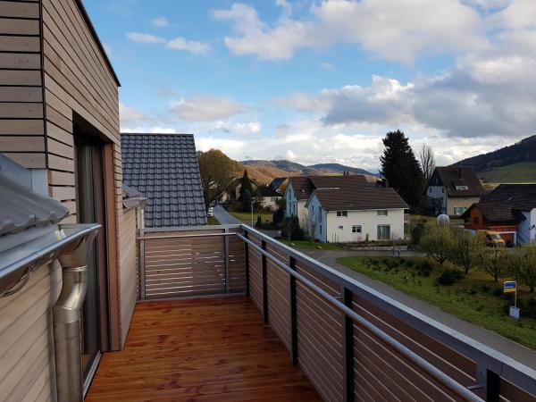 Hotel Pictures: , Eglisau