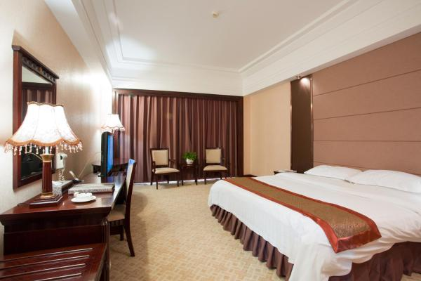 Hotel Pictures: Chaozhou Hotel, Chaozhou