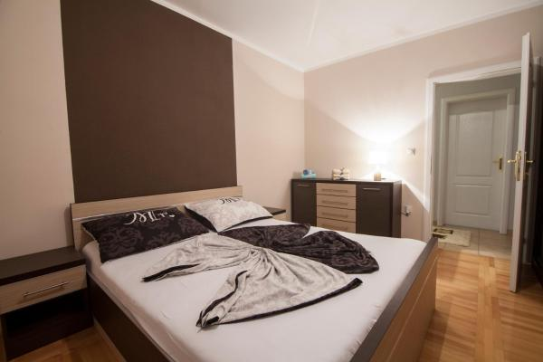 Fotos do Hotel: Apartman 5, Bijeljina
