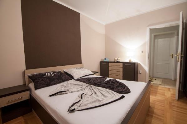 Hotelbilder: Apartman 5, Bijeljina