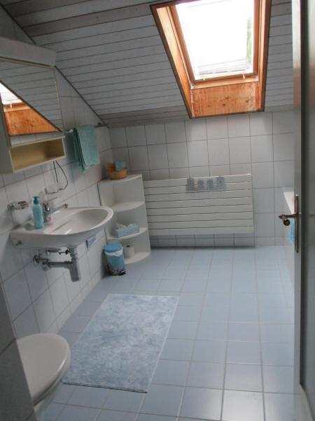 Hotel Pictures: Heidis Gästehaus, Niederwil