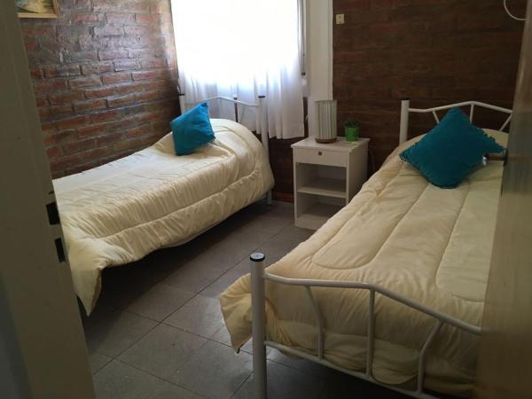 Fotografie hotelů: Terraza Apart-hotel, San Juan