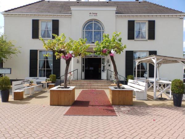 Hotel Pictures: , Zoetermeer