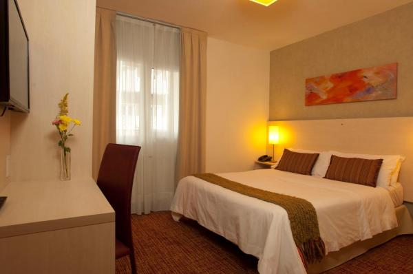 Hotellbilder: Hotel De Los Andes, Ushuaia
