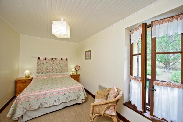 Hotel Pictures: , Montferrand-du-Périgord