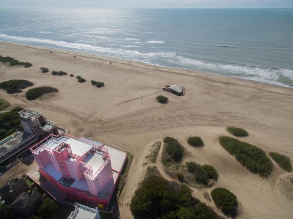 Hotellbilder: Sul Mare Hotel, Valeria del Mar
