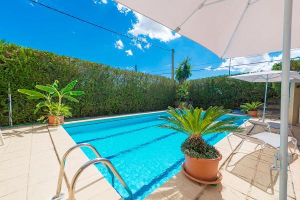 Hotel Pictures: Miula, Plamanyola