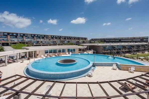 Photos de l'hôtel: Lindabay, Mar de las Pampas