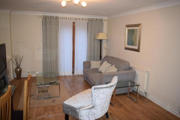 Hotel Pictures: The Oaks, Staines