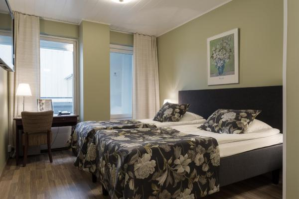 Hotel Pictures: Hotel Milton, Jyväskylä