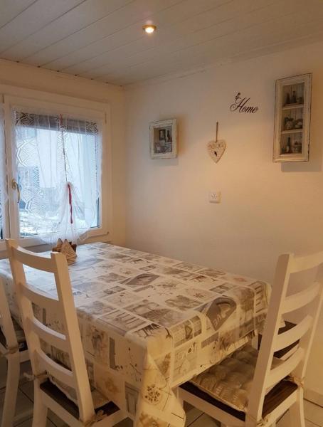 Hotel Pictures: Haus Marilyn, Visperterminen