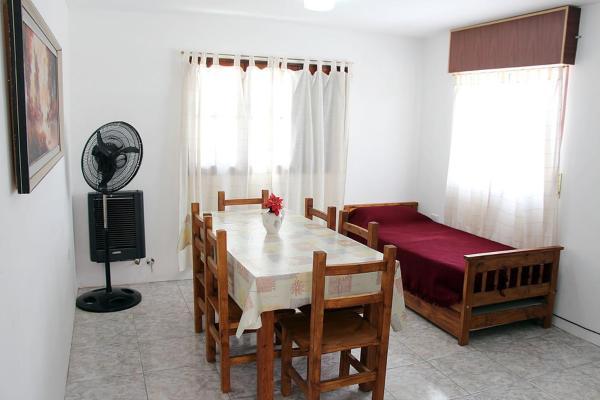 Hotelbilder: Departamentos San Jorge, Santa Rosa