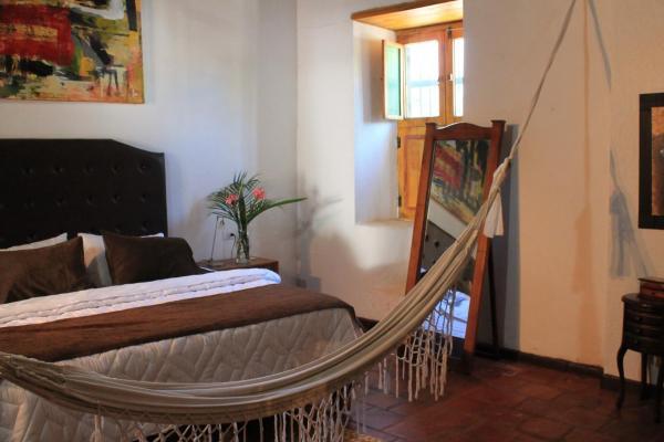 Hotel Pictures: Hotel Boutique Casa de Los Santos Reyes Valledupar, Valledupar