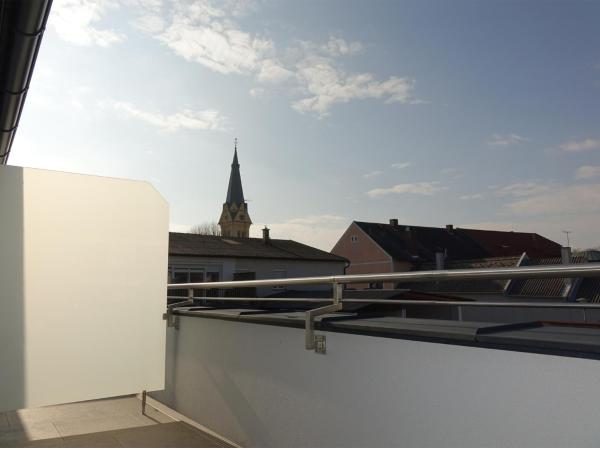 Fotos de l'hotel: Weinhotel Kirchenwirt, Gols